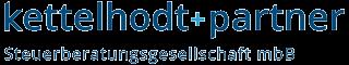 kettelhodt+partner